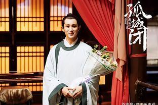 《清平乐》里的御用主笔苏舜钦,小学课本有他一首诗你可记得?