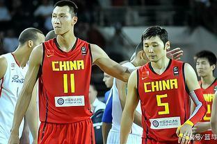 郭艾伦跟赵继伟、赵睿相比08奥运男篮三名控卫,孰优孰劣?